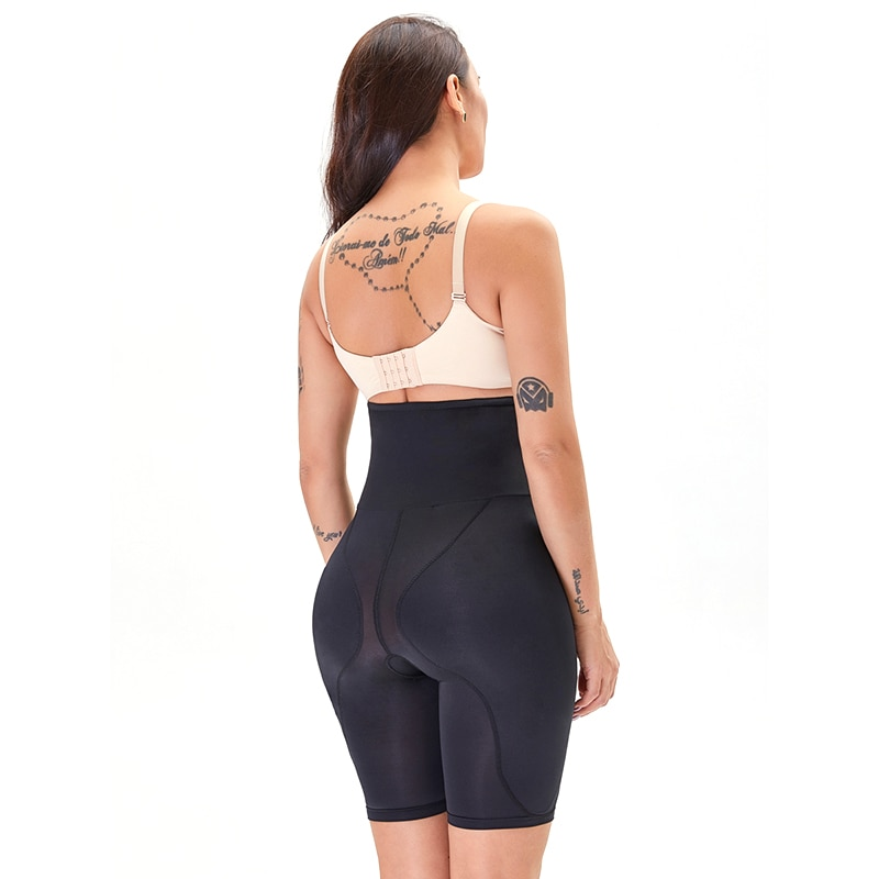 Curve Shapewear Booty Lifter