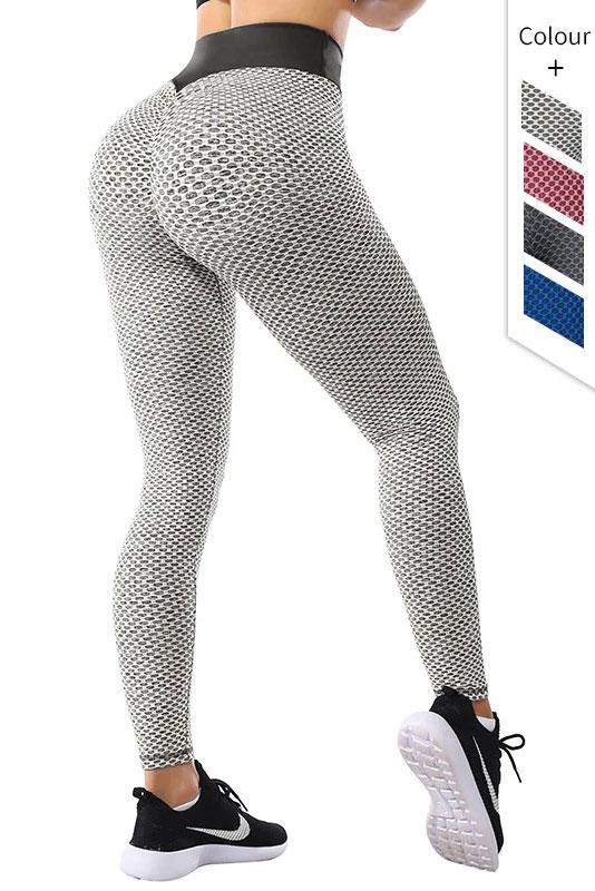Booty-Lifting-Anti-Cellulite-Leggings