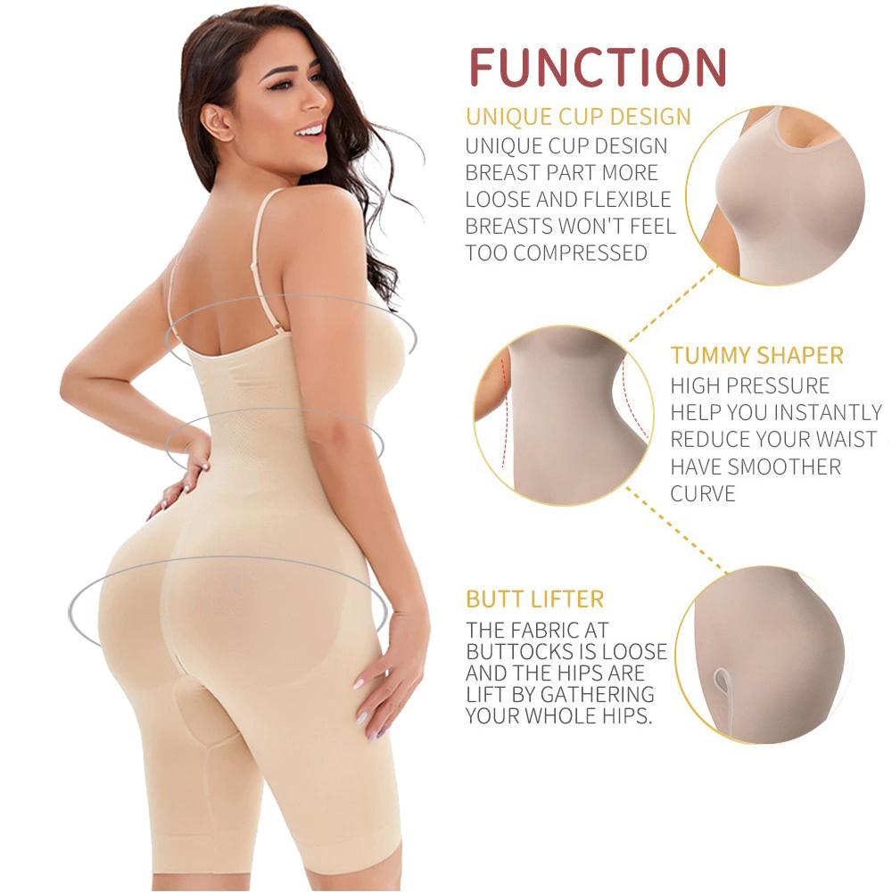 Full-Body-Shaper-Buttock-Lifter-1