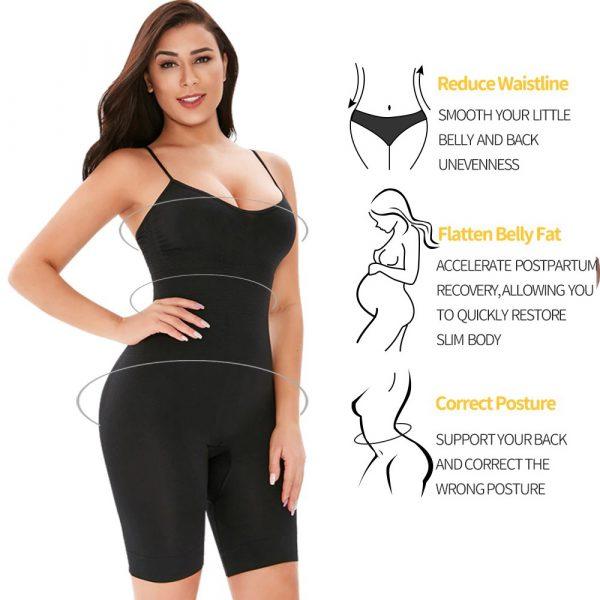 Full-Body-Shaper-Buttock-Lifter2