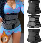 How Effective are Waist Trainers