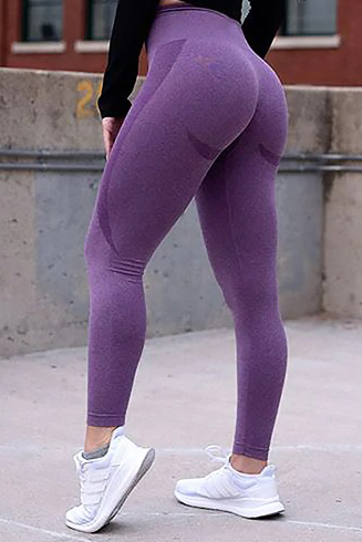 seamless-yoga-leggings-sport-women-fitne_description-21