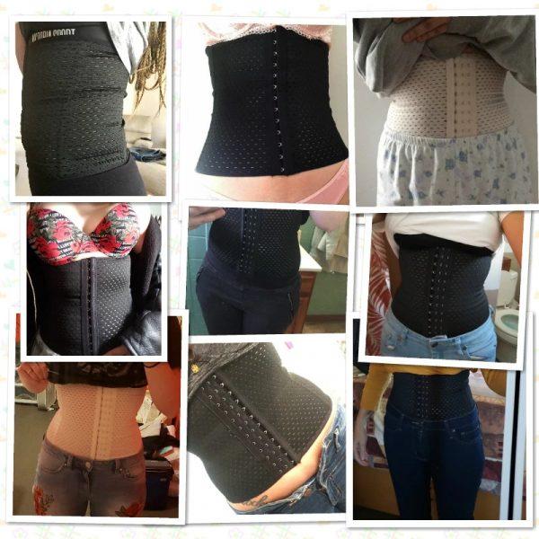 women-waist-cincher-slimming-belt-waist_description-8