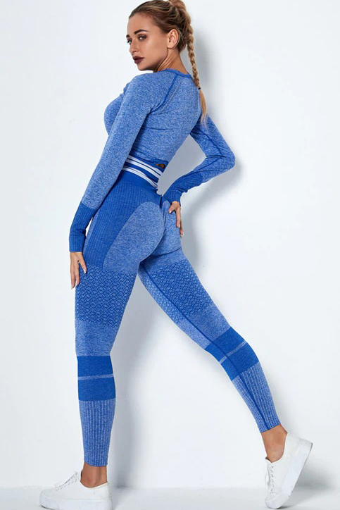 women-vital-seamless-yoga-set-gym-clothing