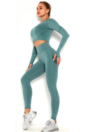 yoga-clothing-set-sports-suit-women-sport