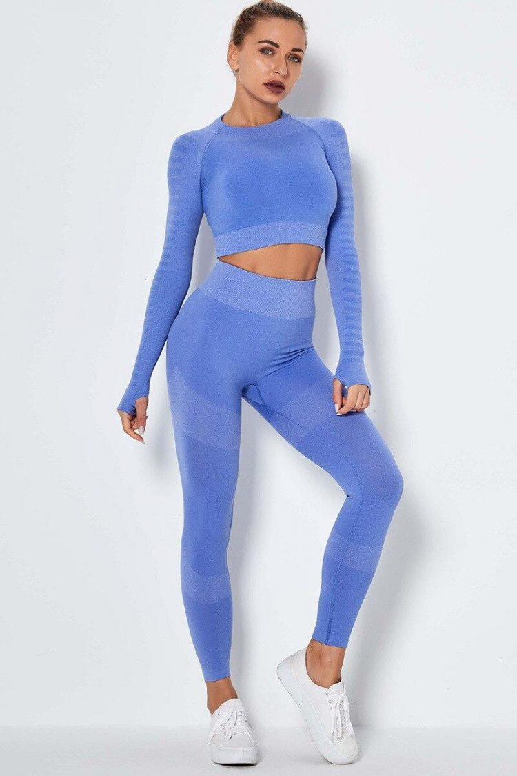 Women-s-Sportswear-Seamless-Yoga-Set-Gym-Clothing-Sports-Suits-Fitness-Bra-Crop-Top-Legging-Long.jpg