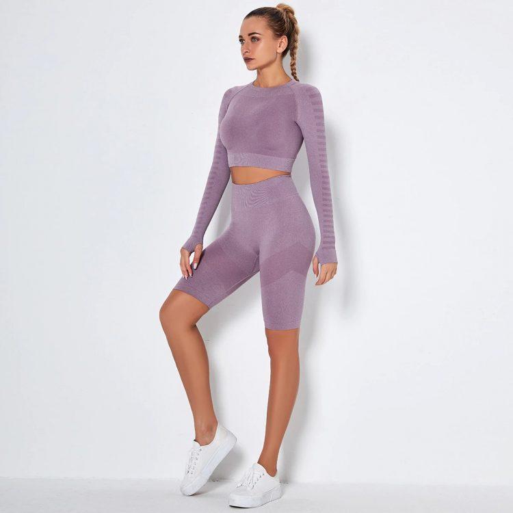 SETC-light-purple_womens-sportswear-seamless-yoga-set-gym_variants-17