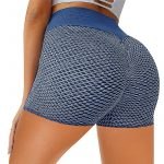 blue2_womens-casual-tight-fitting-skinny variants-10