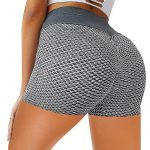gray2_womens-casual-tight-fitting-skinny- variants-8.jpg
