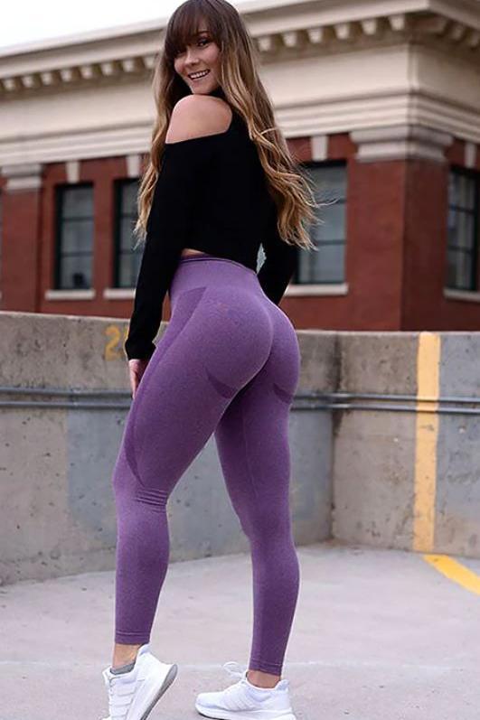 Seamless-Push-Up-Leggings-waistband.jpg